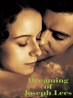 Where to stream Dreaming of Joseph Lees