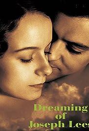 Dreaming of Joseph Lees Poster