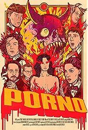 Porno (2020) filme kostenlos
