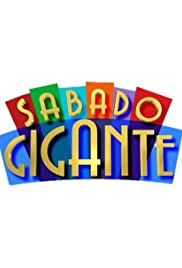 Sábado gigante Poster - TV Show Forum, Cast, Reviews