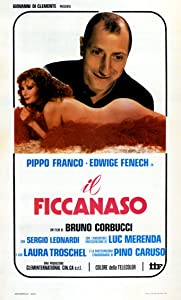 Best site free mp4 movie downloads Il ficcanaso Italy [640x320]