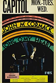 John McCormack in Song o' My Heart (1930)