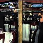 Brad Jones, Jillian Zurawski, and Zelda Tindell in The Nostalgia Critic (2007)