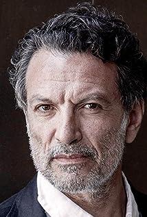 Cosimo Fusco Picture
