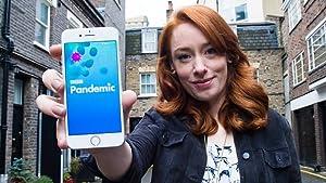 Contagion! The BBC Four Pandemic (2018)