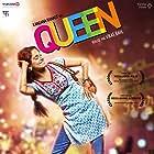 Kangana Ranaut in Queen (2013)