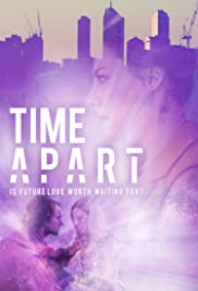 Time Apart (2020) 1080p