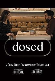 Dosed (2020) 1080p