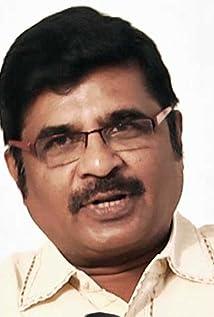 Gajaraj Picture