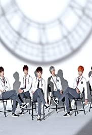 BTS: Just One Day (Video 2014) - IMDb