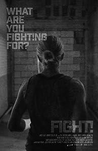 Ver sitio de películas en línea Fight! [720pixels] [2048x1536] [mpeg] Canada by Jason Lupish (2018)