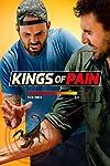 Kings of Pain (2019)