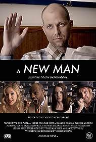 A New Man (2014)