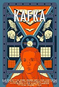 Primary photo for Kafka