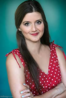 Kristen Lucas Picture