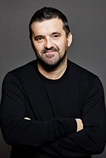 Zoran Gulaboski Picture