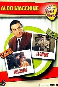Aldo tous risques (1991)