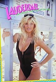 Lauderdale(1989) Poster - Movie Forum, Cast, Reviews