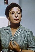 Dana Medrická