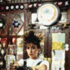 Annie Potts in Pretty in Pink (1986)