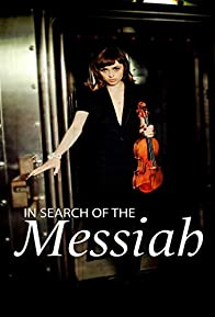 Primary photo for In Search of the Messiah