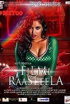 Filmi Raasleela