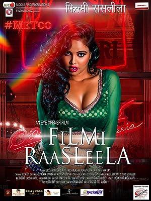 Filmi Raasleela song lyrics