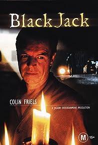 Primary photo for BlackJack: Murder Archive
