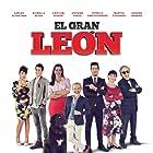 El gran León (2018)