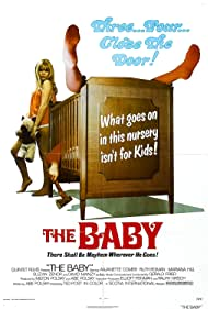 The Baby Poster - Movie Forum, Cast, Reviews