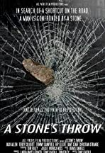A Stone's Throw Movie