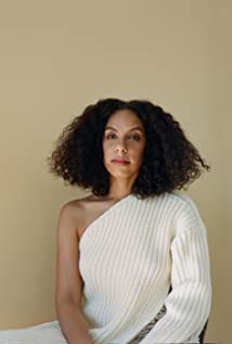 Melina Matsoukas Picture