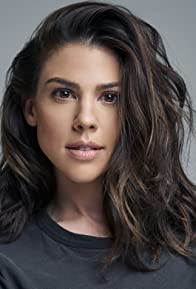 Primary photo for Kate Mansi