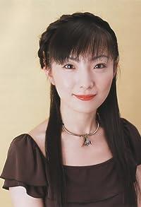 Primary photo for Fumiko Orikasa