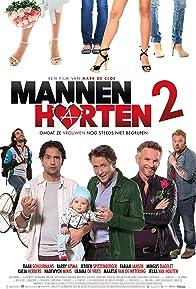 Primary photo for Mannenharten 2