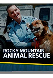 Rocky Mountain Animal Rescue