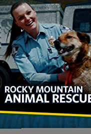 Watch Full HD Movie Rocky Mountain Animal Rescue (2018)