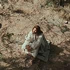 Jeremy Sisto in Jesus (1999)