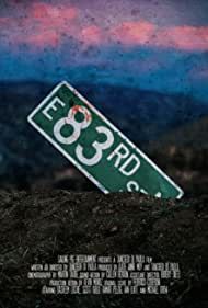 83rd Street (2018)