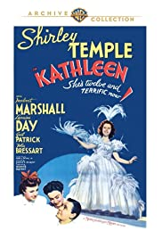 Kathleen (1941) Poster - Movie Forum, Cast, Reviews