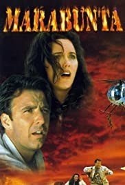 Legion of Fire: Killer Ants! (1998) Poster - Movie Forum, Cast, Reviews