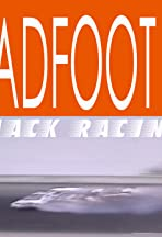 Leadfoot: LMack Racing