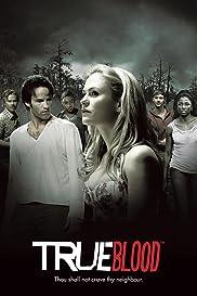 LugaTv | Watch True Blood seasons 1 - 7 for free online