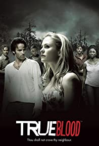 Primary photo for True Blood