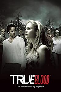Downloads dvd movie True Blood by [FullHD]
