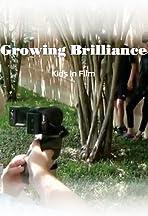 Growing Brilliance: Kids in Film