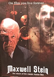 Movie subtitles free download sites Maxwell Stein [HDRip]