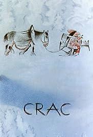 Crac(1980) Poster - Movie Forum, Cast, Reviews