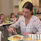 Danielle Busby in OutDaughtered (2016)