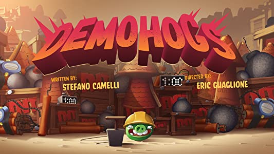 Watch free full movies hd quality Demohogs by none [640x320]